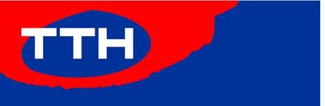 Truck Trading Holland Retina Logo